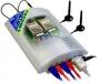 ISDN GSM Gateway 2N Ateus